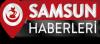 SamsunHaberleri.com son dakika