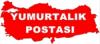 Yumurtalık Haber Postası Gazetesi son dakika