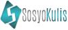 www.sosyokulis.com