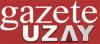 Gazete Uzay