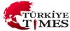 turkiyetimes.net