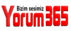 yorum365