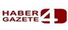 Gazete4.com