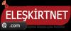 www.eleskirtnet.com son dakika