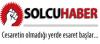Solcu Haber