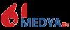 61 MEDYA.NET | Trabzon'un Güncel Güvenilir Haber Sitesi