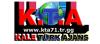 Kale Türk Ajans GG