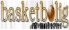 Basketbolig.com