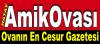 Hatay Amikovası Gazetesi, Ovanın En Cesur Gazetesi