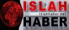 ISLAH HABER