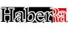 Haberra