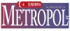 Çukurova Metropol Gazetesi son dakika