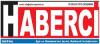 Balıkesir Haberci Gazetesi son dakika