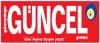 Güneydoğu Güncel Gazetesi son dakika