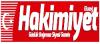 Elazığ Hakimiyet Gazetesi son dakika