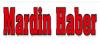 Mardin Haber Gazetesi son dakika