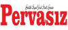 Konya Pervasız Gazetesi son dakika