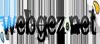 http://www.webgez.net