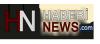 HABERİNEWS