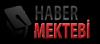 Haber Mektebi