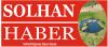 Solhan Haber Gazetesi son dakika