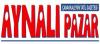 Çanakkale Aynalı Pazar Gazetesi son dakika