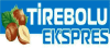 Tirebolu Express Haber Gazetesi son dakika