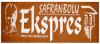 Safranbolu Ekspres Gazetesi
