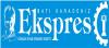 Batı Karadeniz Ekspres Gazetesi son dakika
