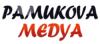 Pamukova Medya son dakika
