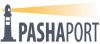 Pashaport.com son dakika
