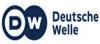 Deutsche Welle Türkiye