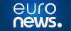 Euronews Türk son dakika