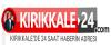 Kırıkkale24.com son dakika