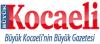Büyük Kocaeli Gazetesi son dakika