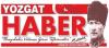 Yozgat Haber Gazetesi son dakika