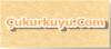 cukurkuyu.com son dakika