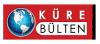 www.kurebulten.com son dakika