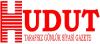 Iğdır Hudut Gazetesi son dakika