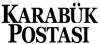 Karabük Postası Gazetesi