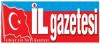 Kırıkkale İl Gazetesi son dakika
