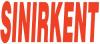 Sınırkent Gazetesi son dakika