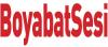 Boyabat Sesi Gazetesi son dakika