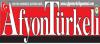Afyon Türkeli Gazetesi son dakika