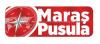 www.maspusula.com son dakika