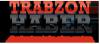 trabzonhaber.com.tr son dakika