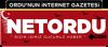 www.netordu.com son dakika