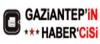 Gaziantep'in Habercisi son dakika