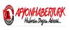 www.afyonhaberturk.com son dakika