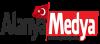 Alanya Medya son dakika